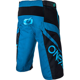 ONeal Element FR - Bas de cyclisme Homme - Blocker bleu